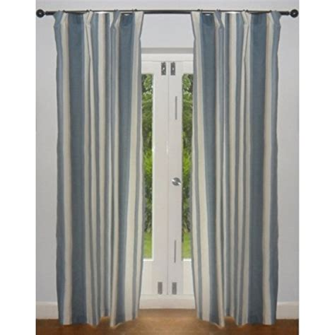 striped curtain panels vertical stripes a bold contemporary design vertical striped