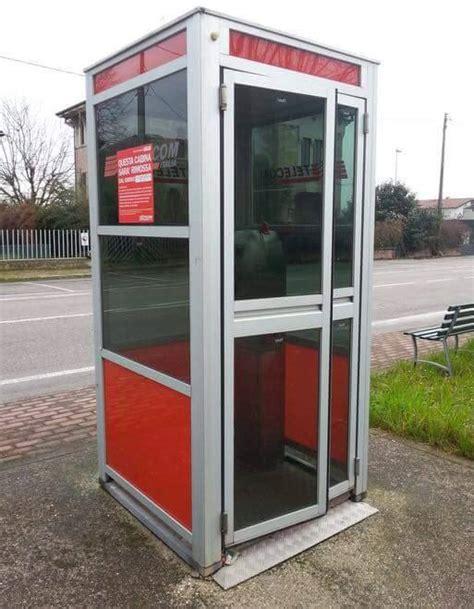 cabine telefoniche sip l addio alle cabine telefoniche ma a fossacesia si