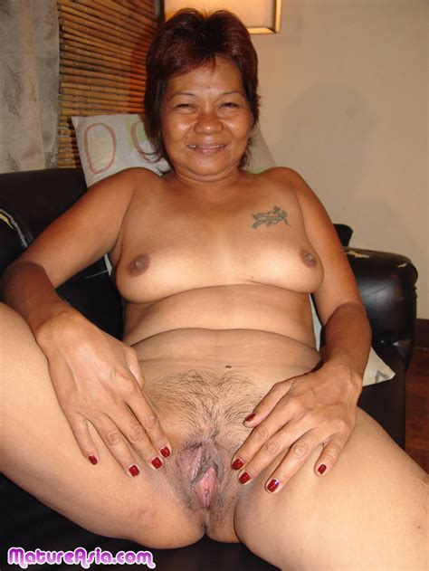 mature asian photos and videos