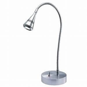Lampe Led Batterie : led lampe p batteri inspirierendes design ~ Edinachiropracticcenter.com Idées de Décoration
