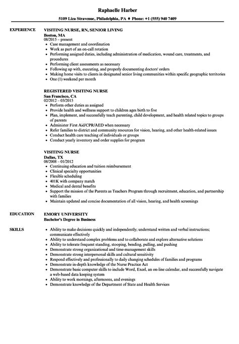 Wound Care Nurse Resume Sample Hospice Rockcup Tk Classy Template