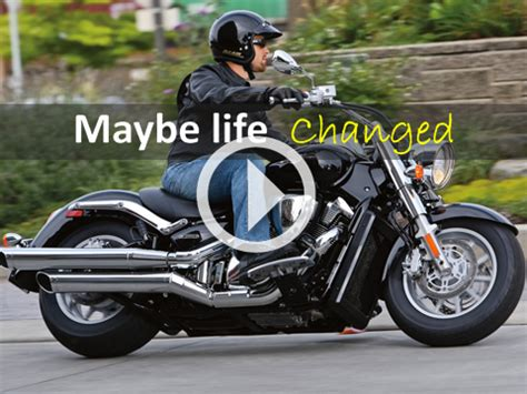 Donate Motorcycle To Charity - donate a motorcycle to charity cars2charities org