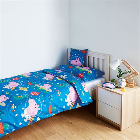 Aldi Bedroom In A Box give your kid s room a makeover for 163 20 with aldi s