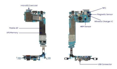 Schematic Diagram G530h