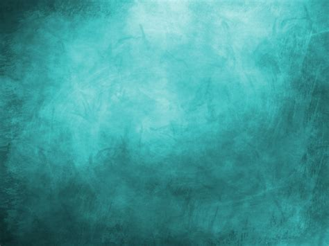 * Turquoise Tornado * ~ Handmade texture available for