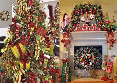 23 Whimsical Christmas Decorating Ideas