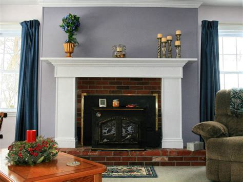 how much does a fireplace cost how much does it cost to remodel your fireplace before