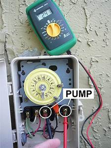 Wiring Database 2020  27 Century Pool Pump Wiring Diagram