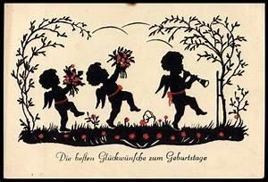Alles Zu Verschenken In Magdeburg : zum geburtstag engel geburtstag w nsche liebe ~ Yasmunasinghe.com Haus und Dekorationen