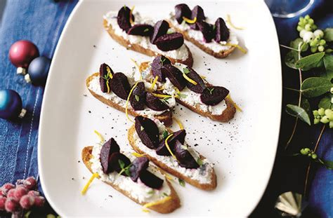 posh canapes recipes 25 best ideas about easy canapes on smoked