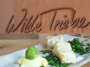 Wilde Triebe Rosen : foodistas on tour wilde triebe osnabr ck ~ Lizthompson.info Haus und Dekorationen