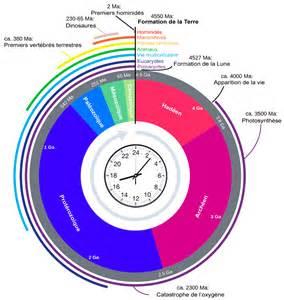 sciences claires une br 232 ve histoire de la vie sur terre
