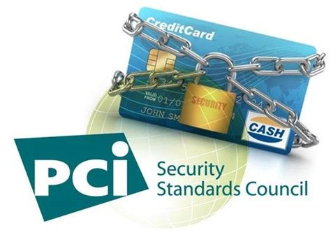 5 Ways Businesses Can Reduce Pci Dss Scope