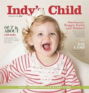 Indy's Child Parenting Magazine | Indy's Child Parenting ...