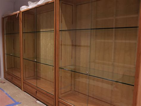 New Trophy Cases At Manawa Schools Build A Fireplace Hearth Cleaning Products Electric Fireplaces Menards Vintage Cast Iron Minecraft How To Make Install Blower Mantel Vancouver Flame Effect