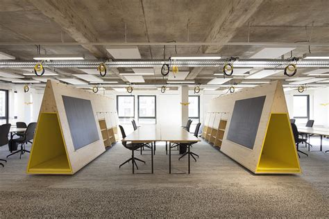 mobilier de bureau metz agencement bureaux lynium fr mobilier sur mesure