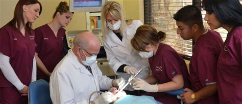 Dental Assistant Programs  Az  Aida. Uc Davis Hospital In Sacramento. Medical Billing And Coding Nyc. Graphic Design And Photography Colleges. Bennett Career Institute Home Insurance Guide. Unique Advertising Ideas Dentist Fairfield Ct. List Of Nursing Schools In Atlanta Georgia. Grace Bible College And Seminary. Online Financial Planning Degree