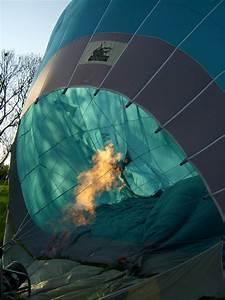 öffnungszeiten Bördepark Magdeburg : ballonfahrten magdeburg hei luftballon preise ballonfahrten magdeburg ~ Buech-reservation.com Haus und Dekorationen