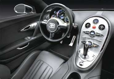 If you are looking to purchase bugatti cars then you should first read the reviews of. Bugatti Veyron Price In Rupees - All The Best Cars