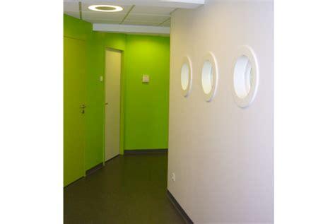 r 233 habilitation pour un cabinet dentaire quartier f 233 lix 224 nantes vm architecte