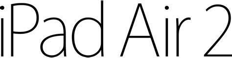 IPad Air, wikipedia, wolna encyklopedia