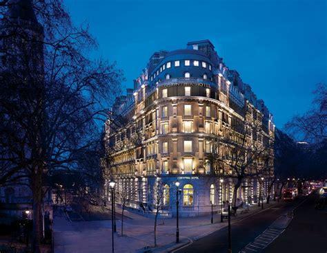 best hotel in london part 2 14 best hotel in london part 2 14