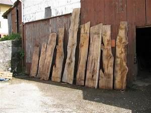Holzbretter Kaufen Online : bretter kaufen bretter gebraucht ~ Orissabook.com Haus und Dekorationen