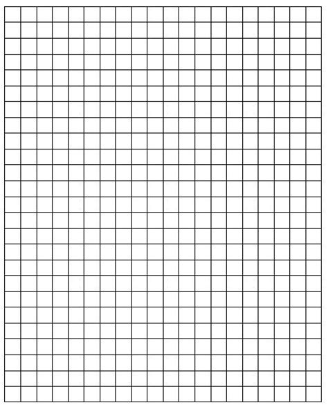 search results  centimeter graph paper  print