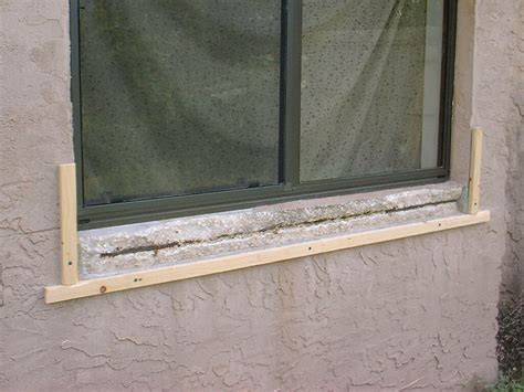 window sill replacement windows exterior sill replacement window