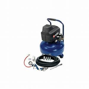 Gallon Air Compressor Products On Sale