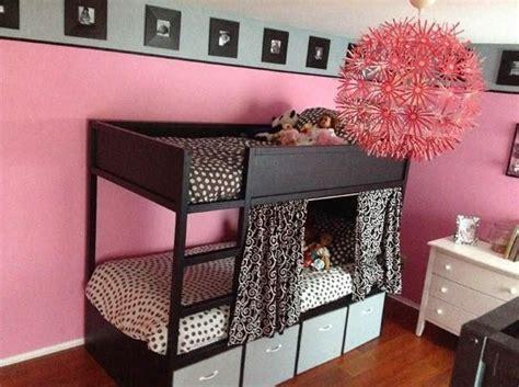 f3 combien de chambre loulou gatou 15 façons de customiser votre lit kura de