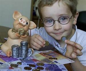 Umgang Mit Geld Lernen Erwachsene : wie lernen kinder den richtigen umgang mit geld robimax ~ Lizthompson.info Haus und Dekorationen