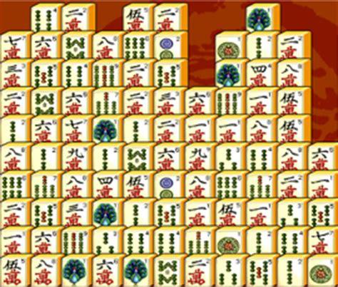 jeux mahjong cuisine jeux mahjong gratuits flash