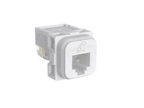 clipsal telephone socket wiring diagram somurich