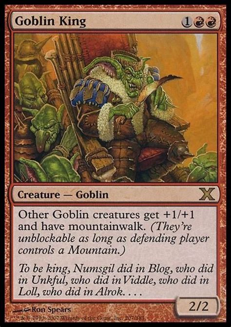 mtg goblin charbelcher deck 244 best images about magic the gathering on