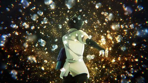 God Eater Anime Wallpaper - anime god eater lenka utsugi wallpapers hd desktop and