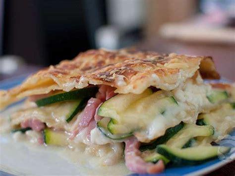 une recette de cuisine recettes de courgettes de une tortue dans la cuisine