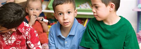 licensed preschool at community centres city of vancouver 555 | daycare landing page