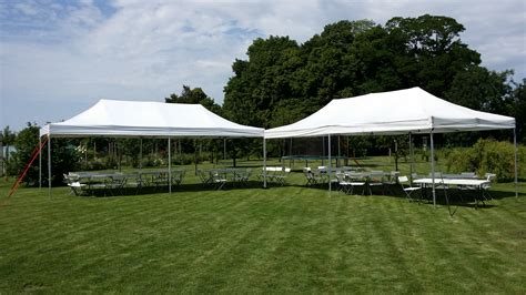 tente de reception 4x8 tentes et chapiteaux de r 233 ception agence 233 v 233 nementielle