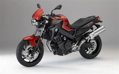 Bmw F 800 R 4k Wallpapers by Motorcycles Desktop Wallpapers Bmw F 800 R 2013