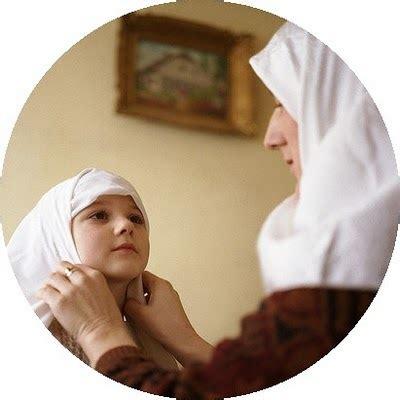 mother  daughter islamicanswerscom islamic advice
