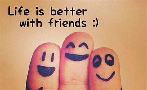 friendship day messages   funny witty quotes