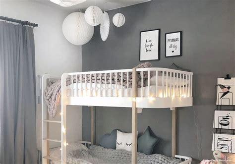 Kinderzimmer Junge Grau Blau by Kinderzimmer Wand Blau Grau