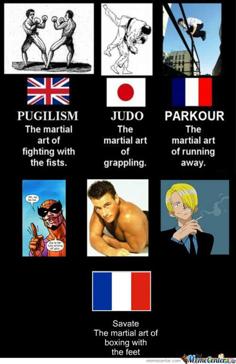 France Memes - france memes pictures to pin on pinterest pinsdaddy
