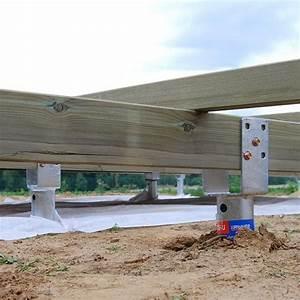 Vis De Fondation Castorama : vis de fondation prix castorama construction maison ~ Dailycaller-alerts.com Idées de Décoration