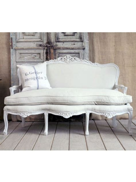 Recovering Settees by 17 Best Images About Louis Xv Furniture On