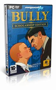 Bully: Scholarship Edition (PC) [2008] – Download Torrent ...