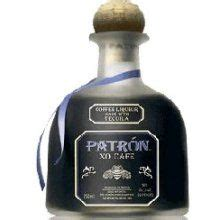 The slight aging of reposado tequilas is a great addition to this drink and will give it an extra dimension of flavor.; Keep it in the freezer, yum!   Patron xo cafe, Patron xo ...