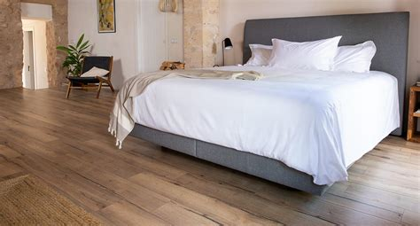 tempur materasso materassi 160x200 materasso tempur original 25 bed well
