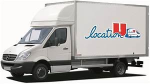 Location Utilitaire Sans Retour : location camion super u pratique et utile comment contacter ~ Medecine-chirurgie-esthetiques.com Avis de Voitures